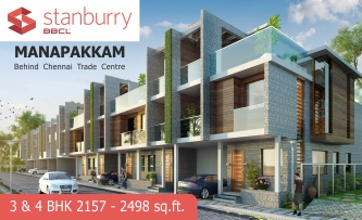 Bbcl luxury residential builders in chennai top builders in chennai nature finds its way into everything that we do every day of our lives solutioingenieria Image collections