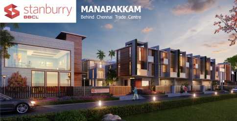 Bbcl blogs best builder in chennai residential properties for nature finds its way into everything that we do every day of our lives solutioingenieria Image collections