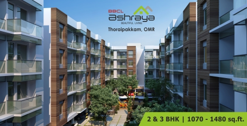 Bbcl nri blogs chennai real estate developers residential flat when was the last time you did something amazing for your life for yourself solutioingenieria Choice Image