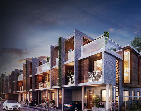 bbcl luxury residential builders in chennai top builders in chennai