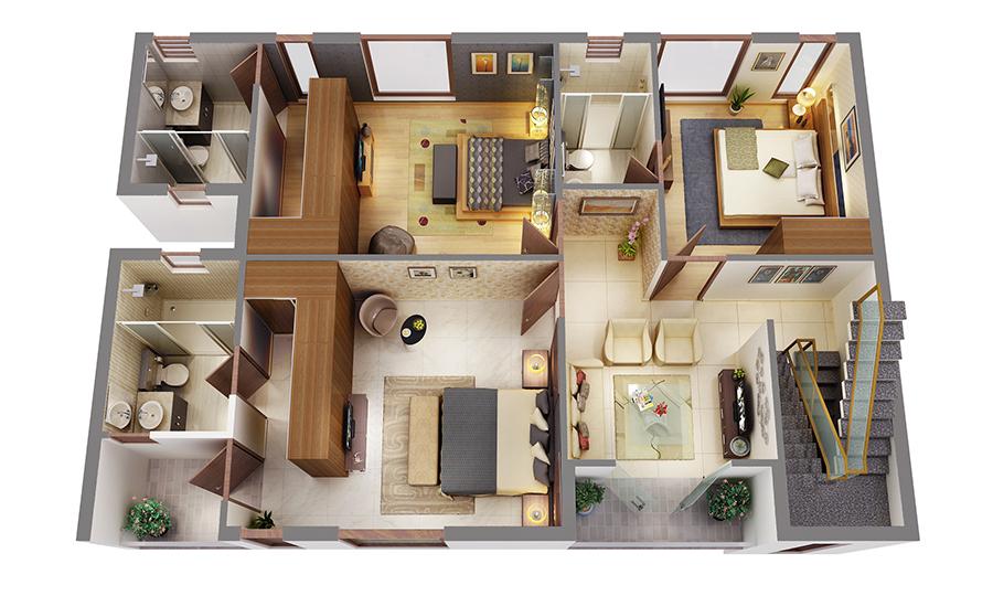 home design app second floor 28 images home design d app nd