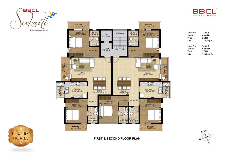 Flats in thyagaraya nagar flat sale in thyagaraya nagar for 2d house plans