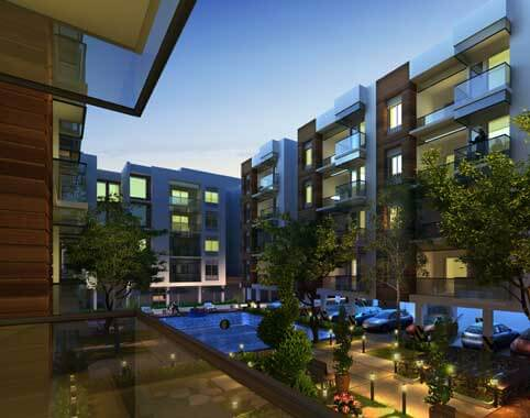Bbcl luxury residential builders in chennai top builders in chennai bbcl ashraya premium flats in thoraipakkam chennai solutioingenieria Gallery
