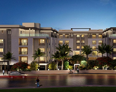 Bbcl luxury residential builders in chennai top builders in chennai midland premium flats in sholinganallur chennai solutioingenieria Gallery